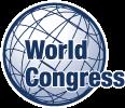 WC_logo_115x100_trans