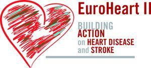 EuroHeart-logo-300-s