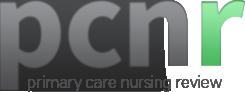 PCNR-logo