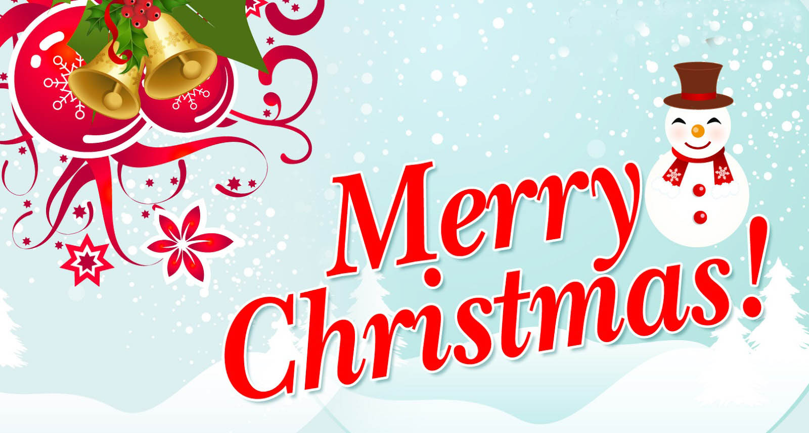 Merry Christmas and Happy New Year from Sollo Marcomms | Sollo Marcomms